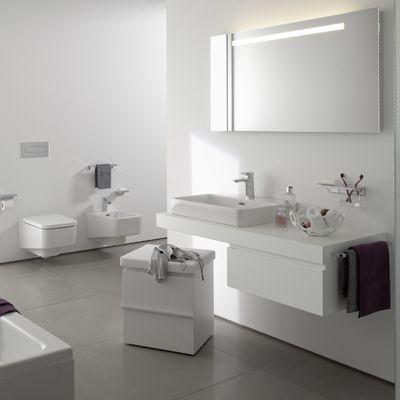 neues badezimmer kosten badezimme komplett badezimmer ezimme s totzdem neues bad kosten. Black Bedroom Furniture Sets. Home Design Ideas